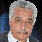 Falak Sher Awan, Patron