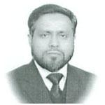 Qari Habib-ur-Rahman Zubairi, Patron